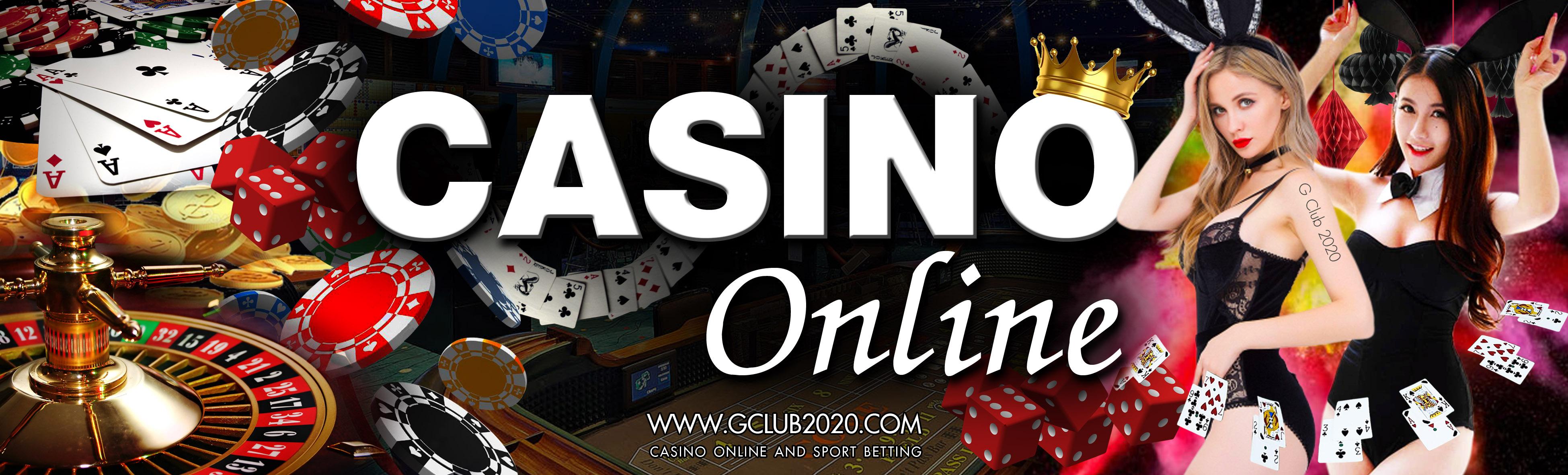 Cover-casino-คาสิโนออนไลน์
