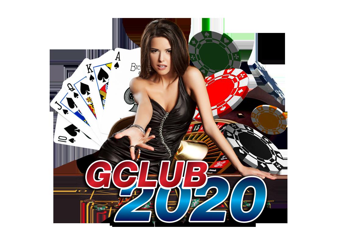 casino-girl-คาสิโนออนไลน์ สมัครสมาชิก