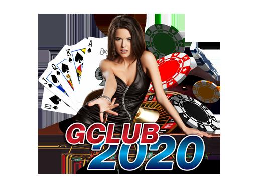 casino-girl-5-คาสิโนออนไลน์